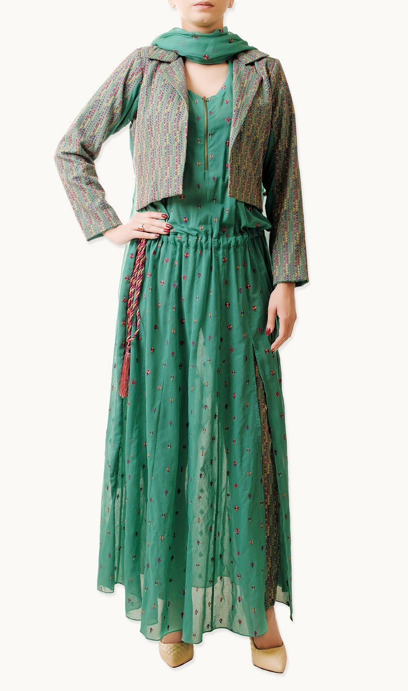 Bareeze-summer-Swiss-lawn-collection-2015 (15)