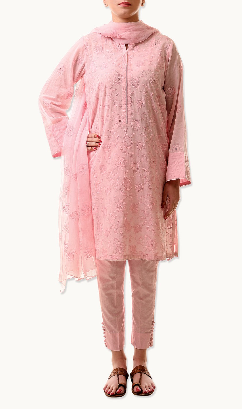 Bareeze-summer-Swiss-lawn-collection-2015 (16)