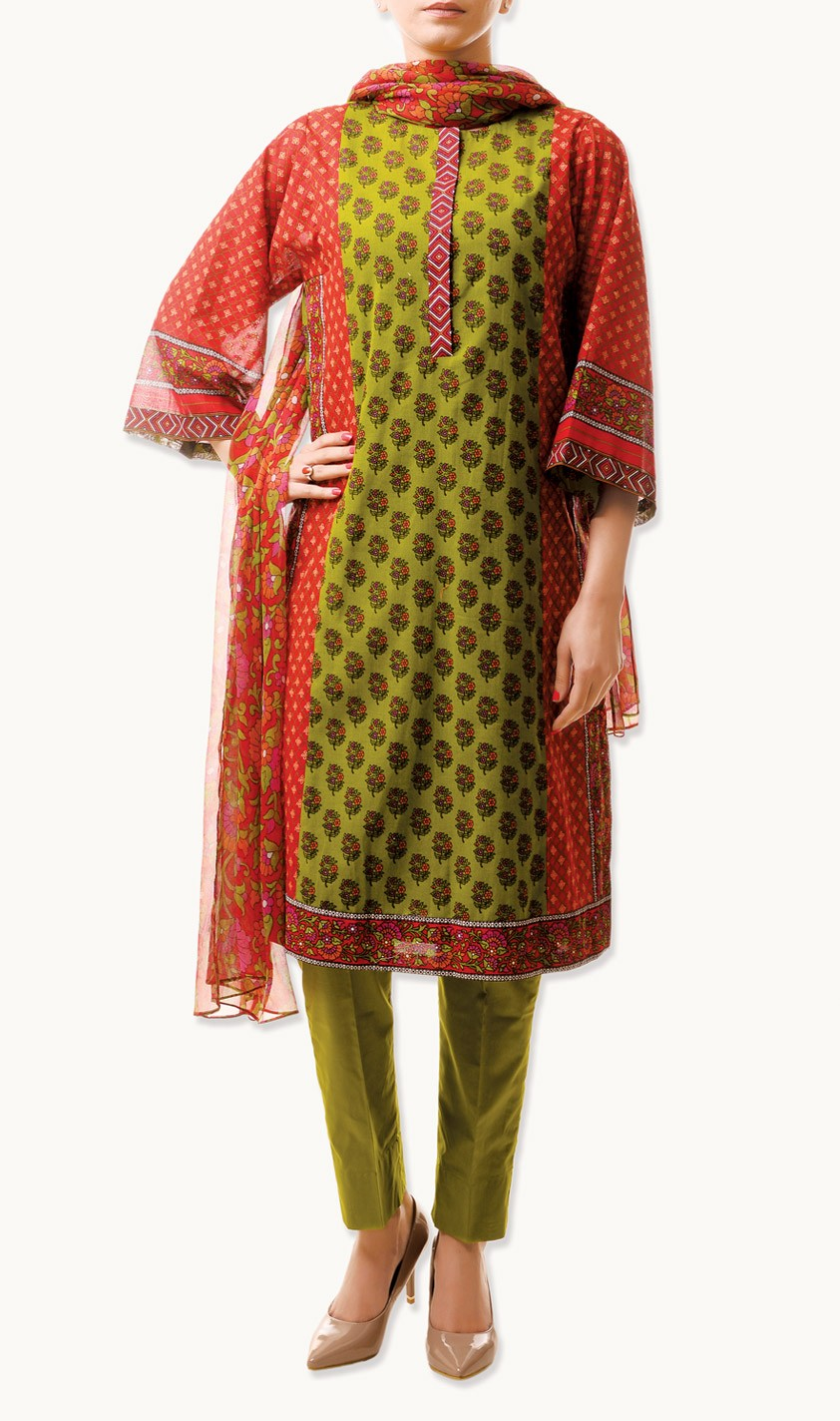 Bareeze-summer-Swiss-lawn-collection-2015 (17)