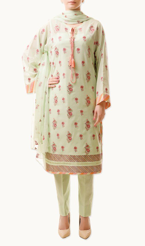 Bareeze-summer-Swiss-lawn-collection-2015 (4)