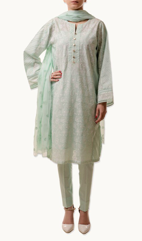 Bareeze-summer-Swiss-lawn-collection-2015 (5)