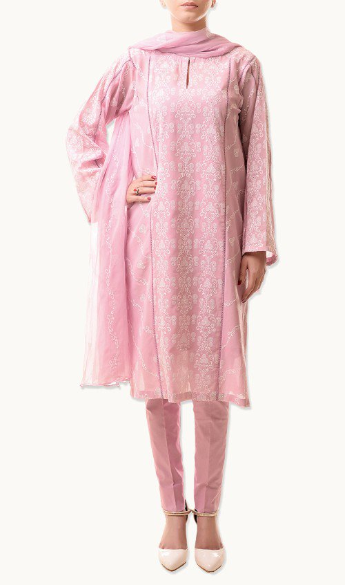 Bareeze-summer-Swiss-lawn-collection-2015 (7)