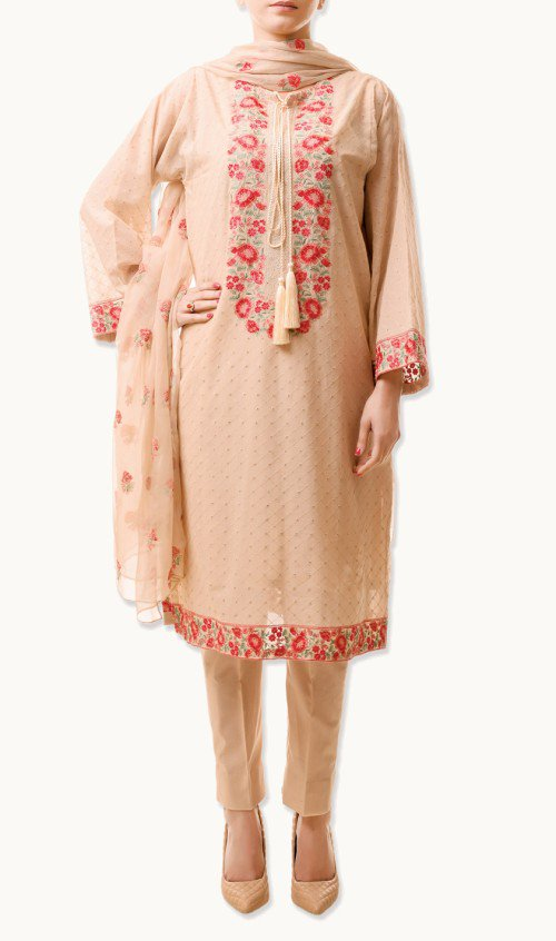 Bareeze-summer-Swiss-lawn-collection-2015 (9)