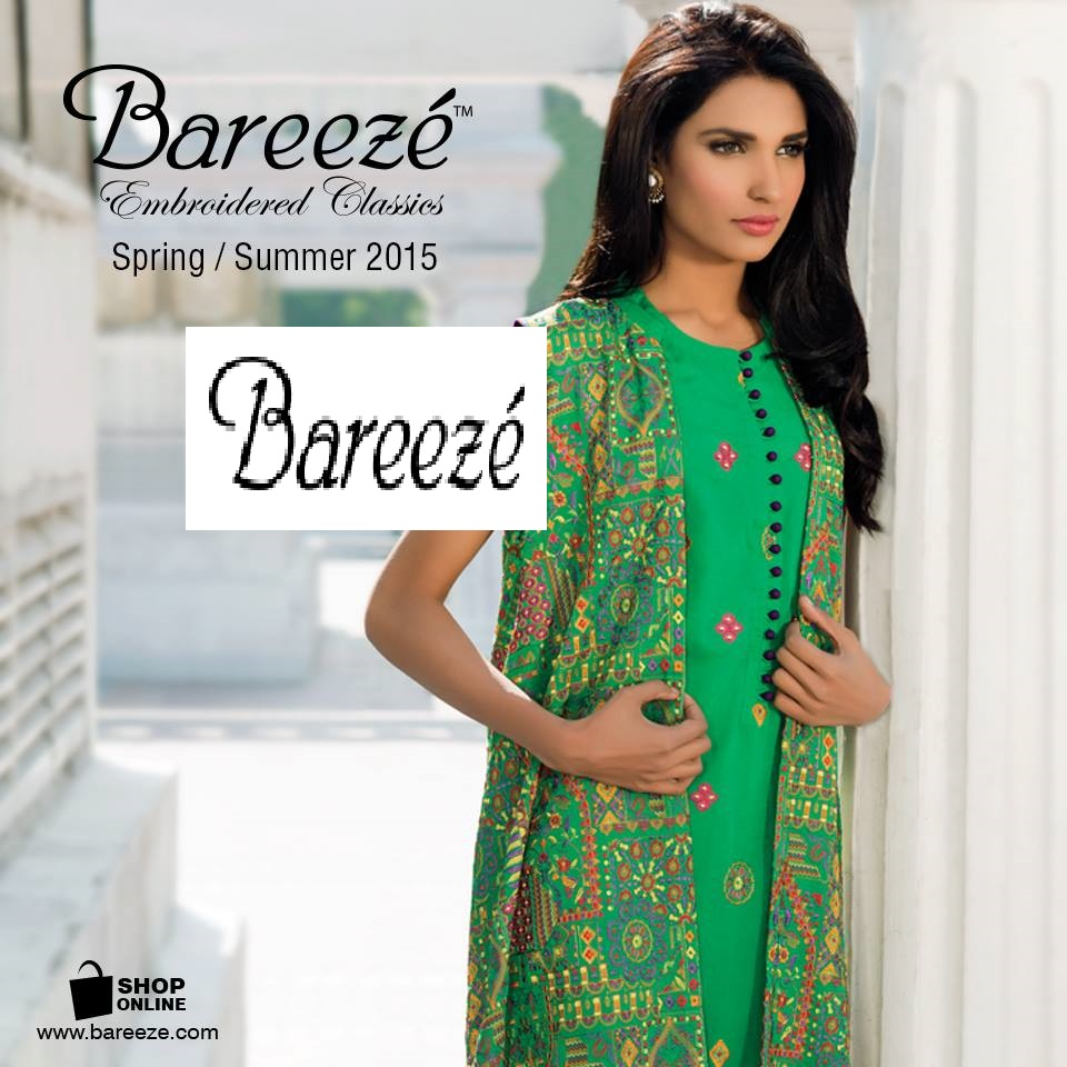 Bareeze-embroidered-summer-lawn-collection-2015 (2)