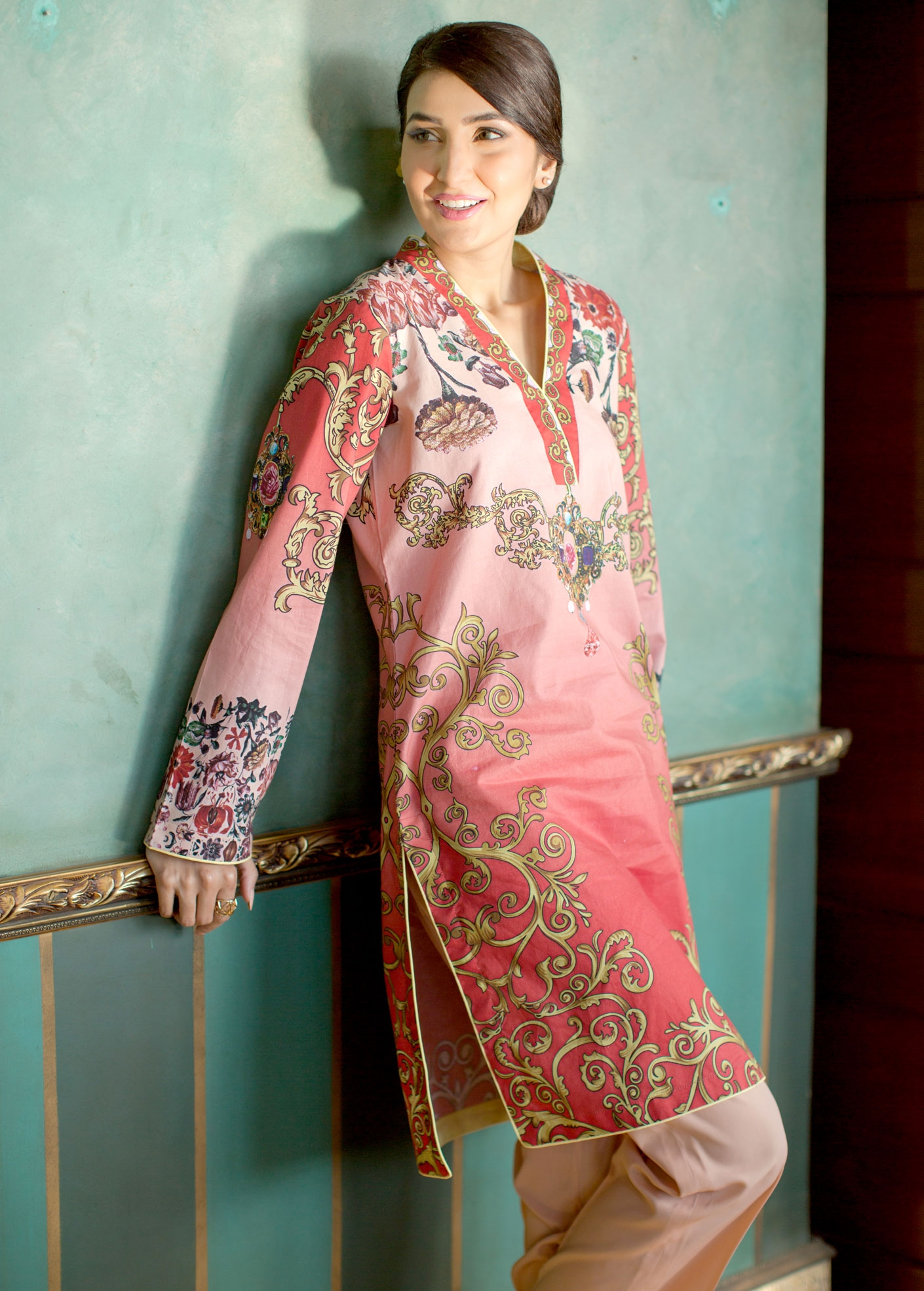 Deepak-Perwani-Summer-Collection-2015 (11)