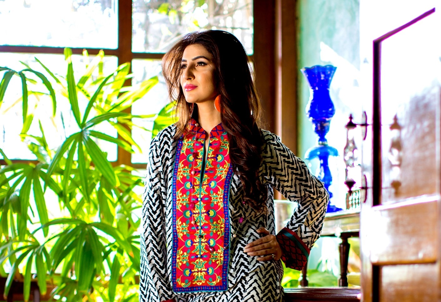 Deepak-Perwani-Summer-Collection-2015 (16)