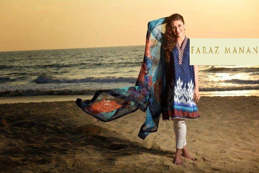 Faraz-Manan-summer-lawn-collection-2015-2016 (1)