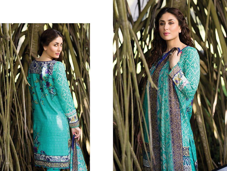 Faraz-Manan-summer-lawn-collection-2015-2016 (19)