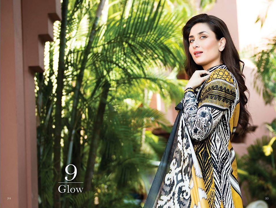 Faraz-Manan-summer-lawn-collection-2015-2016 (28)