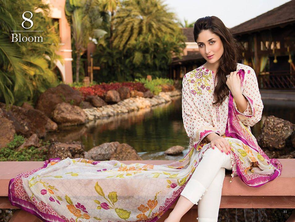 Faraz-Manan-summer-lawn-collection-2015-2016 (31)