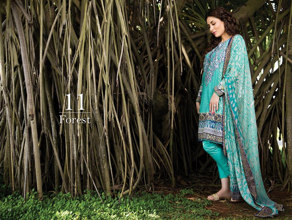 Faraz-Manan-summer-lawn-collection-2015-2016 (34)