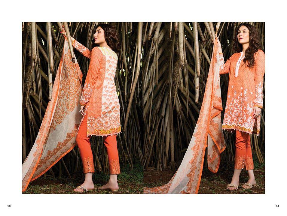 Faraz-Manan-summer-lawn-collection-2015-2016 (37)