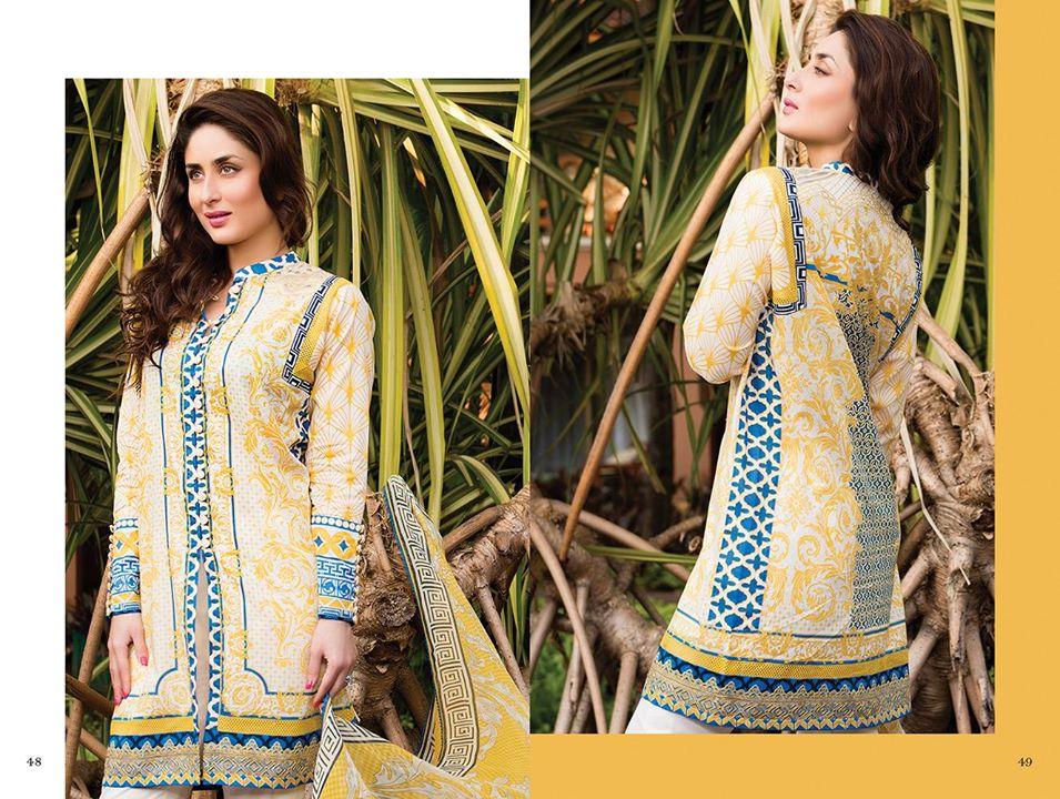 Faraz-Manan-summer-lawn-collection-2015-2016 (43)