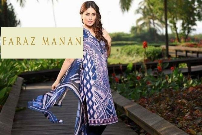 Faraz-Manan-summer-lawn-collection-2015-2016 (44)