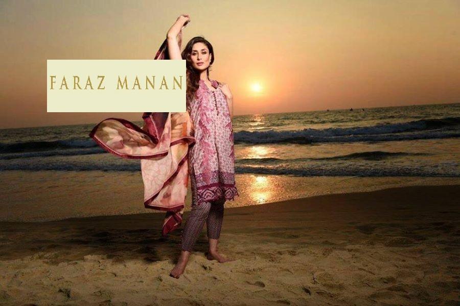 Faraz-Manan-summer-lawn-collection-2015-2016 (45)