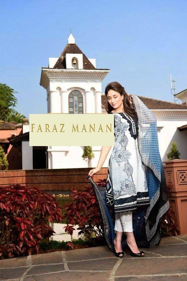 Faraz-Manan-summer-lawn-collection-2015-2016 (46)