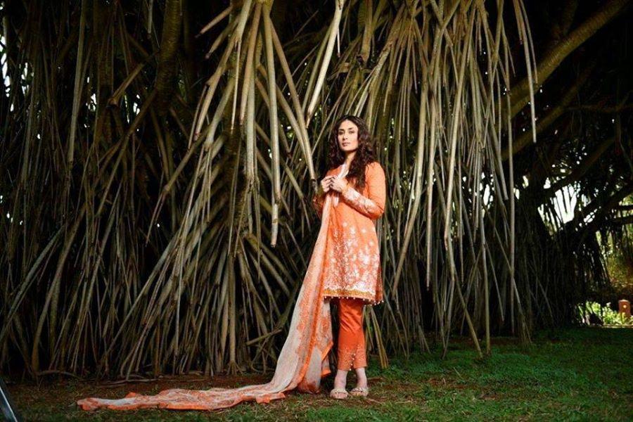 Faraz-Manan-summer-lawn-collection-2015-2016 (52)