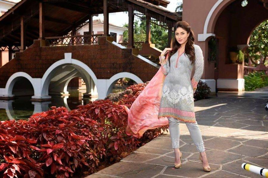 Faraz-Manan-summer-lawn-collection-2015-2016 (53)