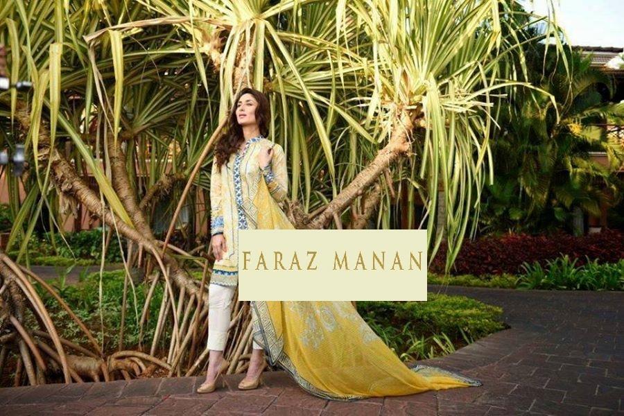 Faraz-Manan-summer-lawn-collection-2015-2016 (58)