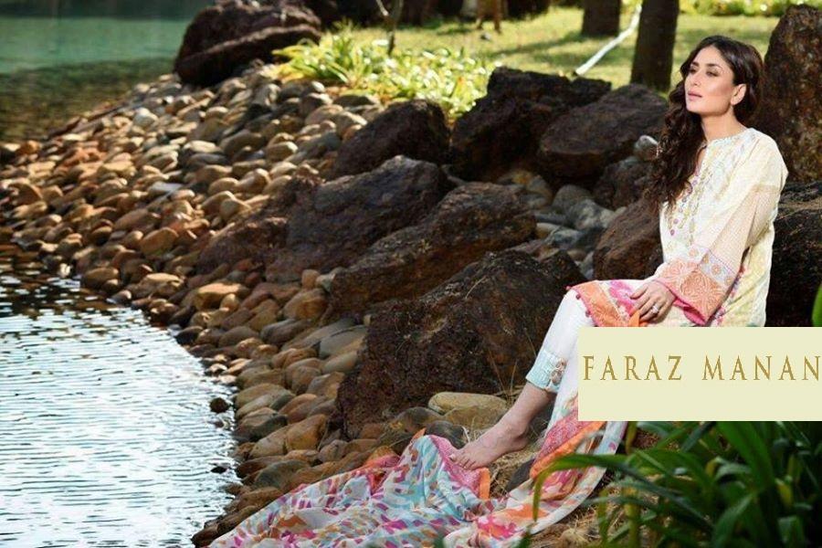 Faraz-Manan-summer-lawn-collection-2015-2016 (61)