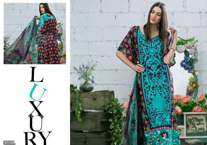 Feminine-Spring-Summer-Lawn-Collection-2015-by-shariq-textiles (1)
