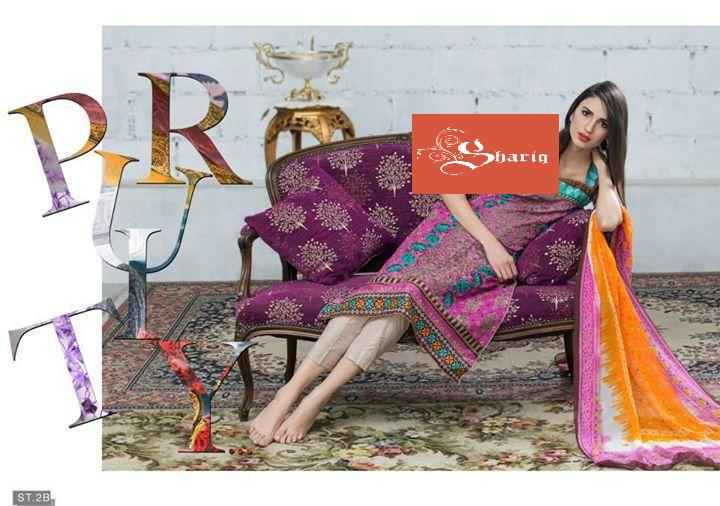 Feminine-Spring-Summer-Lawn-Collection-2015-by-shariq-textiles (10)