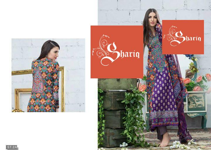 Feminine-Spring-Summer-Lawn-Collection-2015-by-shariq-textiles (14)
