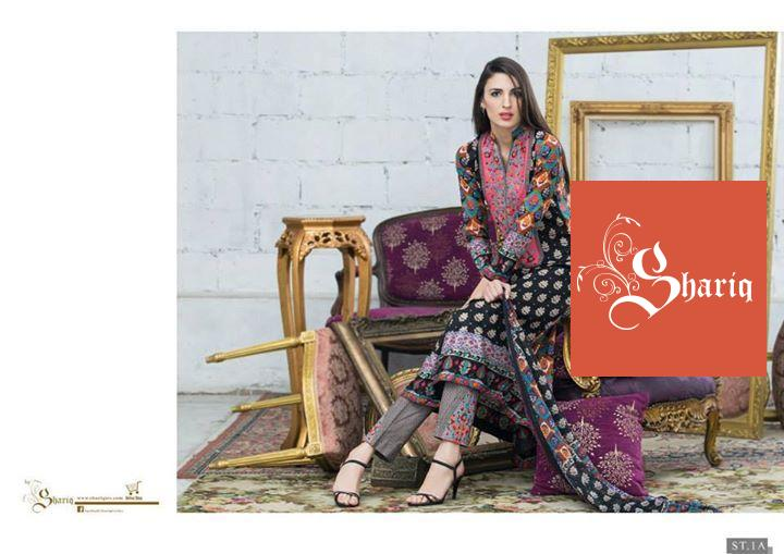 Feminine-Spring-Summer-Lawn-Collection-2015-by-shariq-textiles (17)