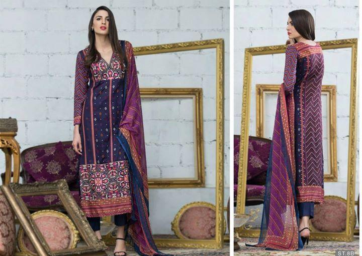Feminine-Spring-Summer-Lawn-Collection-2015-by-shariq-textiles (20)