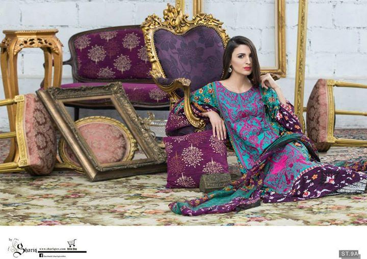 Feminine-Spring-Summer-Lawn-Collection-2015-by-shariq-textiles (6)