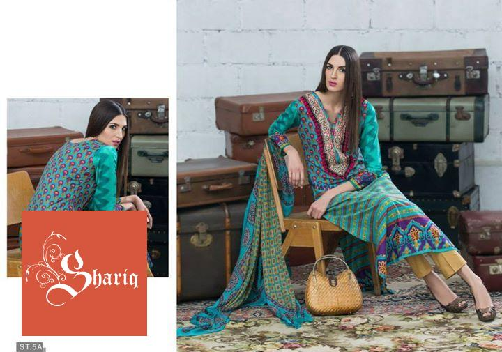 Feminine-Spring-Summer-Lawn-Collection-2015-by-shariq-textiles (7)