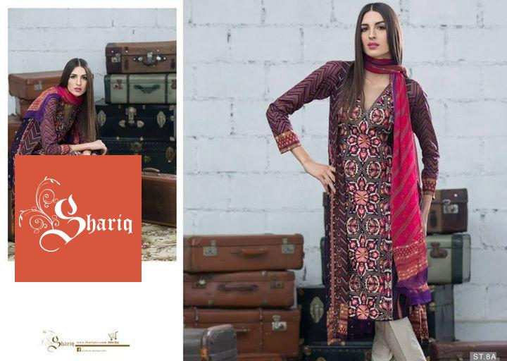 Feminine-Spring-Summer-Lawn-Collection-2015-by-shariq-textiles (9)