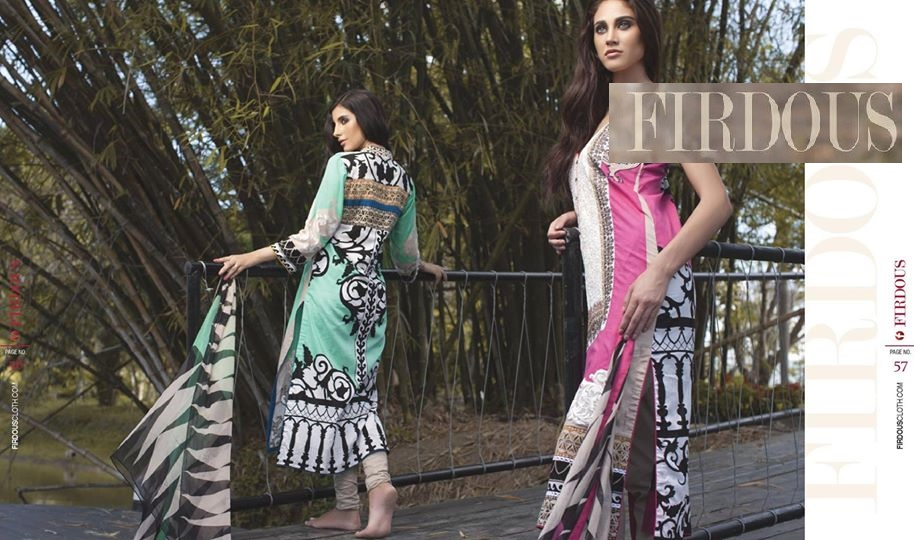 Firdous-carnival-spring-summer-collection-2015 (1)
