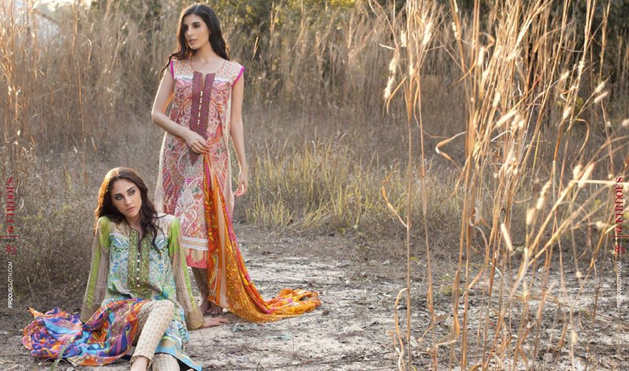 Firdous-carnival-spring-summer-collection-2015 (10)