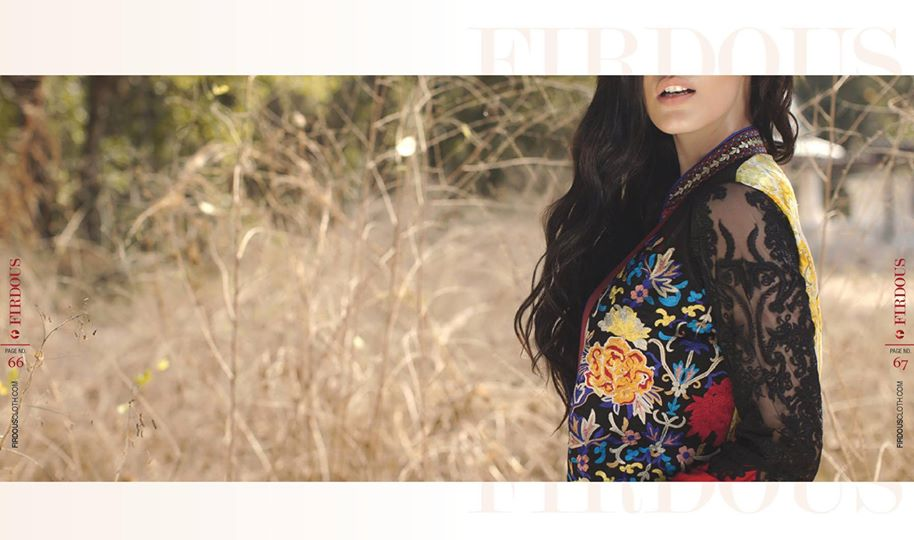 Firdous-carnival-spring-summer-collection-2015 (11)
