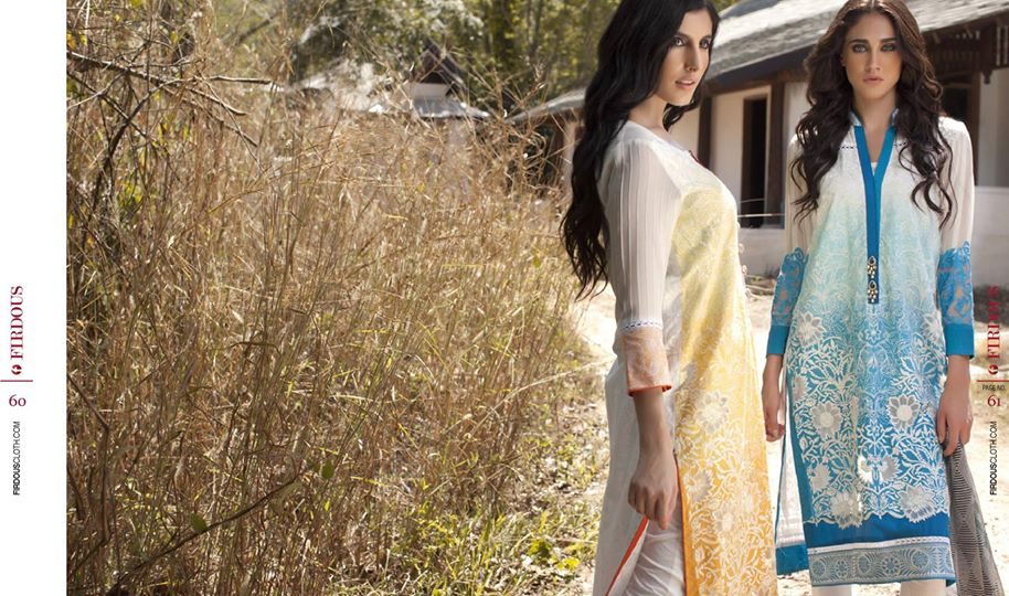 Firdous-carnival-spring-summer-collection-2015 (12)