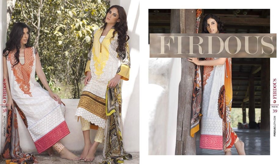 Firdous-carnival-spring-summer-collection-2015 (13)