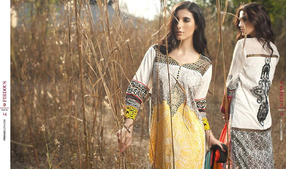 Firdous-carnival-spring-summer-collection-2015 (17)