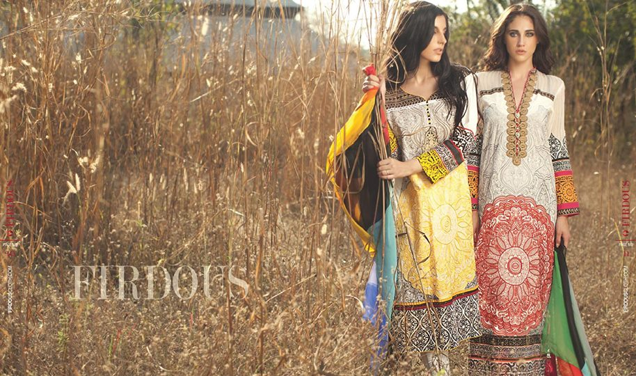 Firdous-carnival-spring-summer-collection-2015 (18)