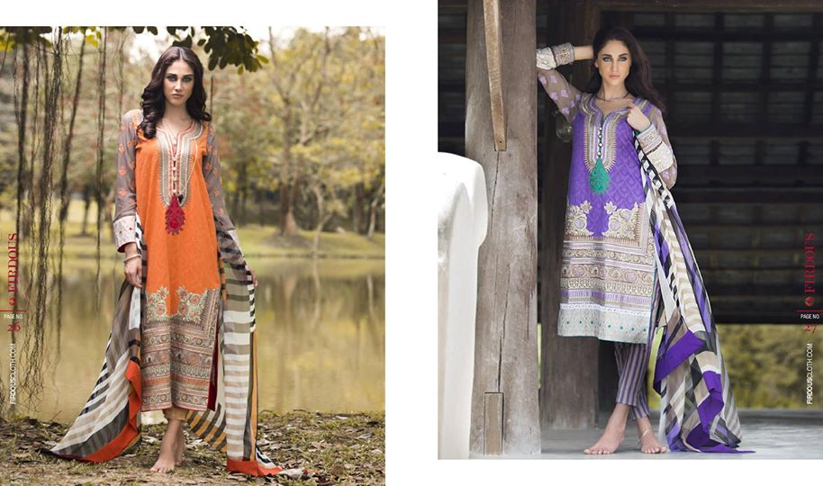 Firdous-carnival-spring-summer-collection-2015 (19)