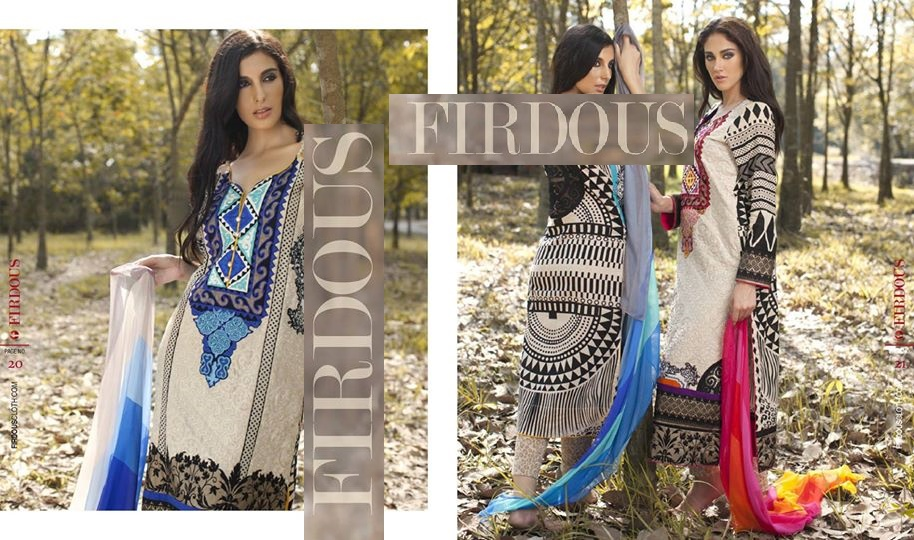 Firdous-carnival-spring-summer-collection-2015 (2)