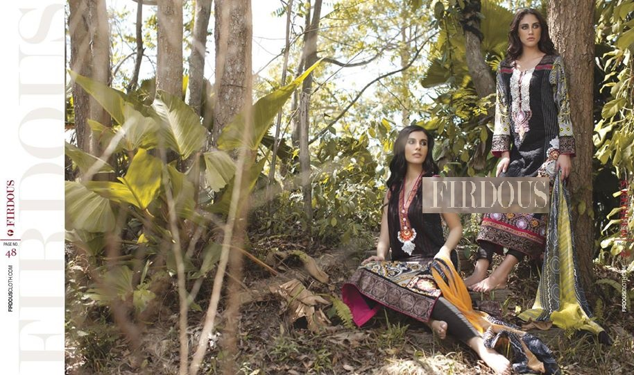 Firdous-carnival-spring-summer-collection-2015 (20)