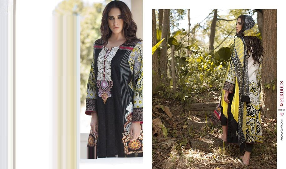 Firdous-carnival-spring-summer-collection-2015 (3)
