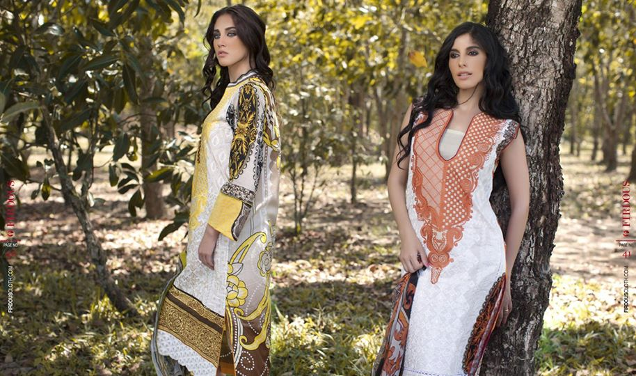 Firdous-carnival-spring-summer-collection-2015 (4)