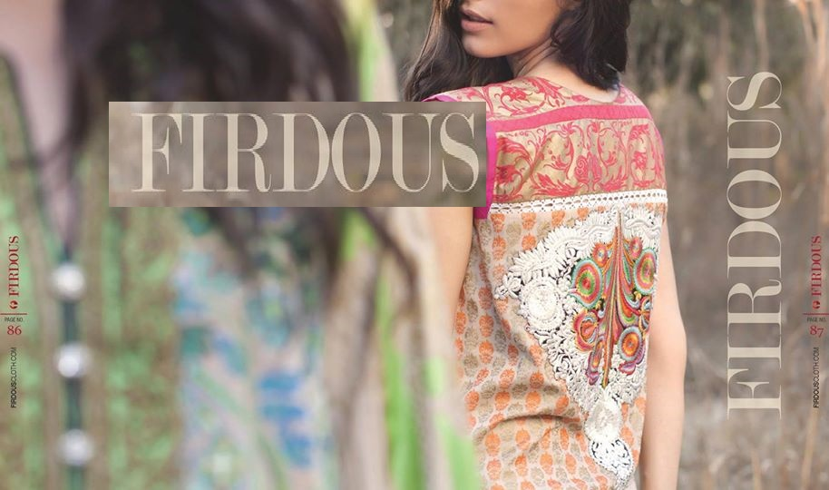Firdous-carnival-spring-summer-collection-2015 (5)