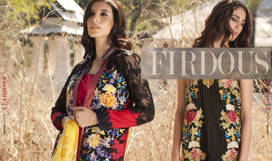 Firdous-carnival-spring-summer-collection-2015 (7)