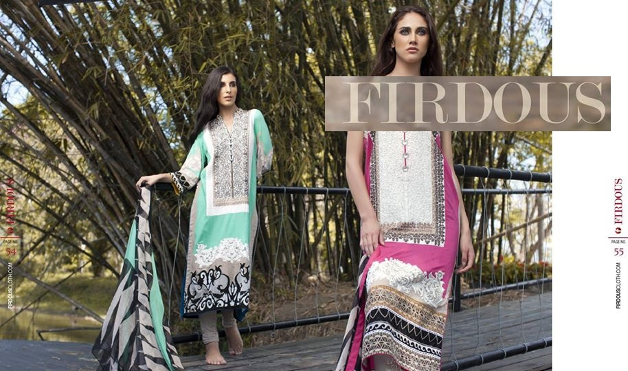 Firdous-carnival-spring-summer-collection-2015 (9)