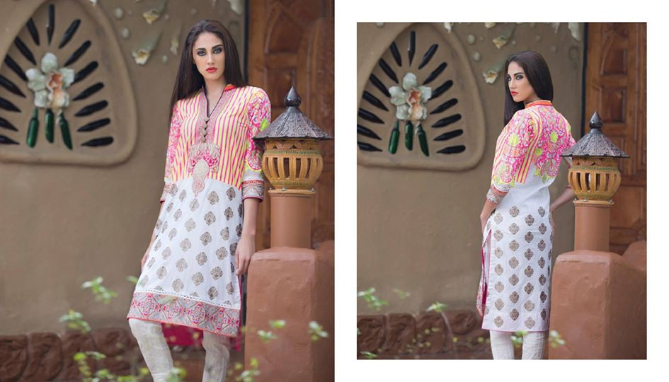 Firdous-carnival-summer-kurti-collection (11)