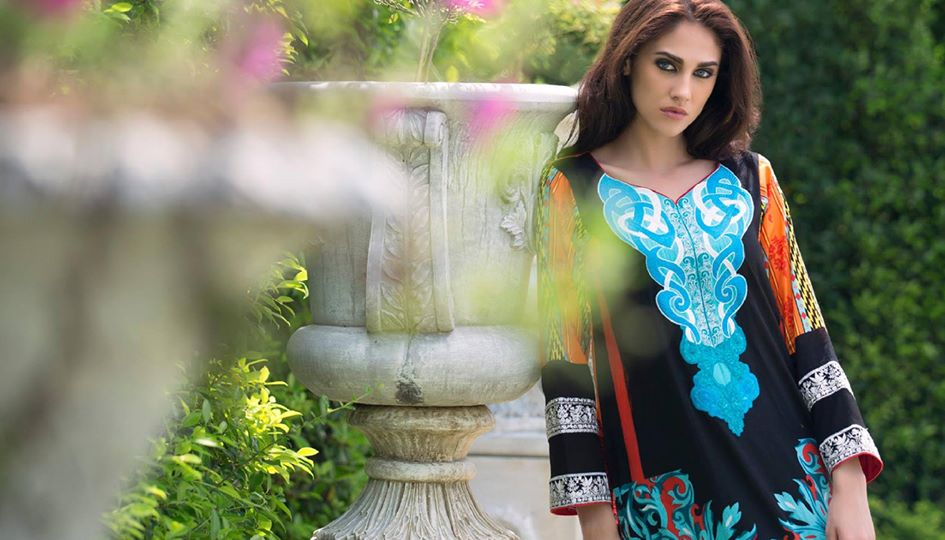 Firdous-carnival-summer-kurti-collection (13)