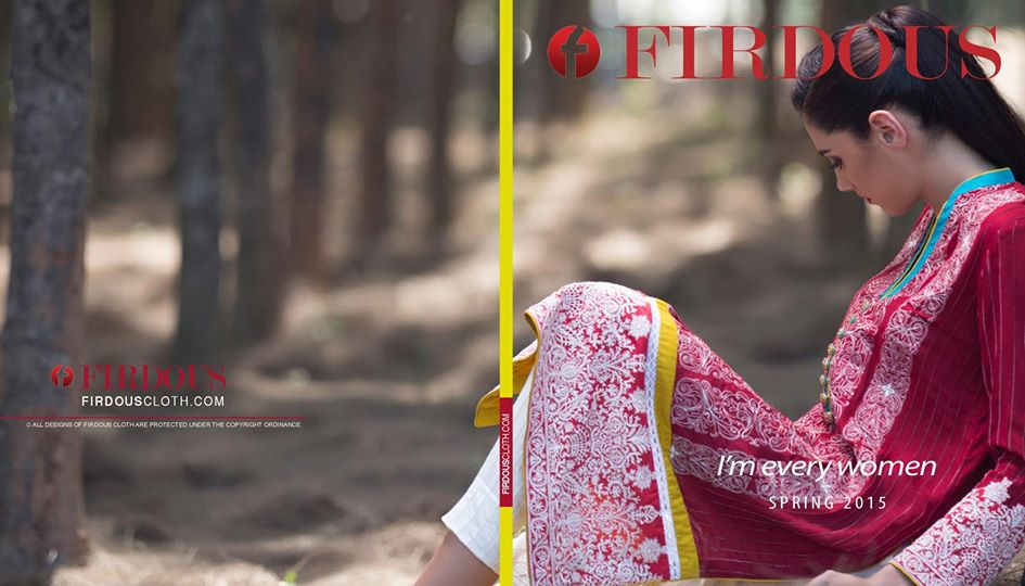Firdous-carnival-summer-kurti-collection (2)